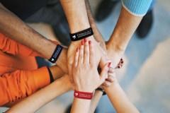 Journée Michel-Sarrazin pour célébrer la vie