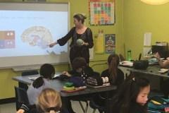 L'École Vision se démarque par son innovation