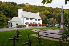 Redécouvrir les lieux culturels locaux cet été