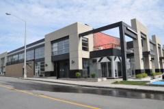Le cinéma Le Clap déménagera à Place Sainte-Foy