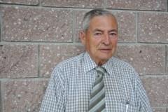 Robert Paquet veut revenir comme conseiller municipal