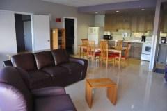 Fondation de l'Hôpital Sainte-Anne-de-Beaupré: des investissements qui font la différence