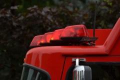 Visite des pompiers de Boischatel/L'Ange-Gardien