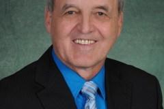 Le maire de Sainte-Anne-de-Beaupré quitte la vie politique
