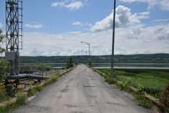 La MRC s'implique pour le quai de Sainte-Anne