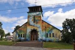 Saint-Ferréol-les-Neiges: première étape vers un noyau villageois revisité
