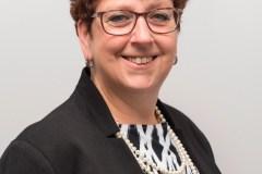 Nouvelles fonctions pour Sylvie Boucher