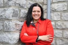 Québec verse 11 400$ aux Industries Château-Richer