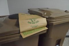 Du compostage en 2018?