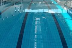 Pas de piscine dans l'ouest de la Côte-de-Beaupré