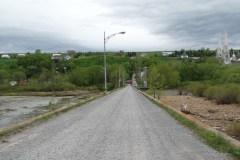 Un pas de plus pour le quai de Sainte-Anne-de-Beaupré