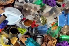 Pas de crise du recyclage sur la Côte-de-Beaupré