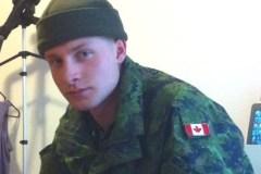 Agression à Val-Bélair : le suspect accusé de voies de fait