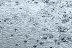 Pluies abondantes: une aide pour réparer les infrastructures endommagées