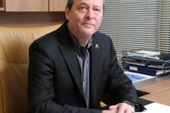 Légère hausse de taxes à Sainte-Catherine-de-la-Jacques-Cartier