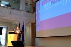 25M$ de plus pour le patrimoine: Québec demande au ministre d'égaler la somme
