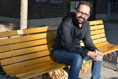 Don d'organes: la vie après la greffe