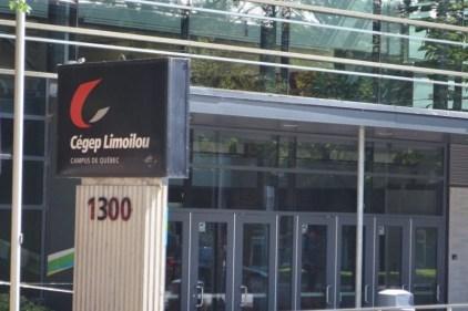 Cégep Limoilou: 50 ans, 50 anciens et 50 000$ en bourses