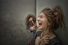 Les zombies envahissent le Morrin Centre