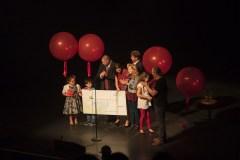 25 425$ pour les enfants vulnérables