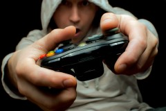 Conseils pour contrôler les jeux vidéo à la maison