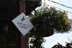 Une vie de quartier plus dynamique à Limoilou