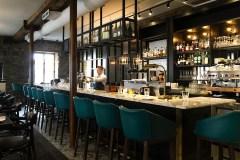 La Taverne Louise primée pour son décor typique