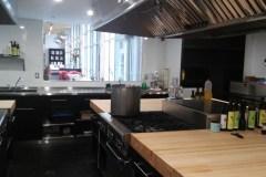 L'Académie Culinaire s'implante à Québec