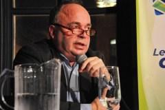 François Marchand songe à se présenter comme conseiller