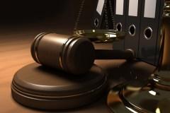 Cédrick Fortier passera 4 mois en prison pour «sextorsion»