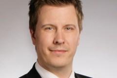L'avocat beauceron Hans Mercier relance le Parti 51