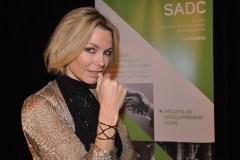 L'entrepreneuriat, une mode qui va rester, selon Caroline Néron