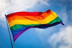 La communauté LGBT de Québec s'inquiète des appuis que reçoit Andrew Scheer