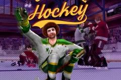 Les «Rebelles de Québec» en vedette dans un jeu vidéo de hockey «comme dans le temps»