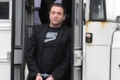 Yves Martin condamné à 14 ans de prison