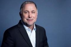 Enquête de la SQ sur le député libéral Pierre Paradis