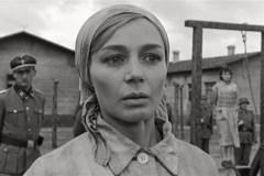 Décès de l'actrice française Emmanuelle Riva, connue pour «Hiroshima mon amour»