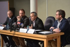 Attentat à la mosquée de Québec: 10 élèves de la Commission scolaire des Découvreurs touchés de près