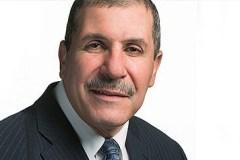 Un professeur de l'Université Laval victime de l'attentat terroriste