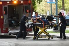 Fort Lauderdale: Le frère du tireur accuse le FBI d'avoir échoué