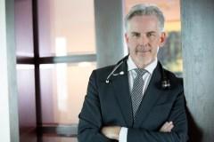 Des chercheurs canadiens décryptent le code génétique du cancer de la prostate