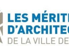 Participez aux Mérites d'architecture!