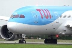 Atterrissage d'urgence d'un Boeing 787 TUI Fly à Québec
