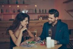 Tout ce qu'il faut savoir pour réussir sa première «date»