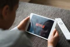 Netflix: 33% des foyers québécois branchés