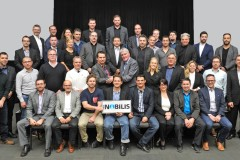 Dévoilement des finalistes au 31e gala des Prix Nobilis en habitation