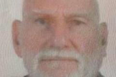 Un touriste français disparu à Québec retrouvé mort à Beaumont
