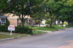 La revente immobilière en hausse de 12% à Québec en septembre