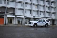 Université Laval: 40% des étudiants auraient vécu de la violence sexuelle