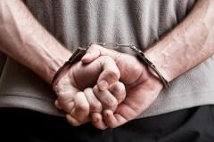 Menaces de mort envers une communauté religieuse: suspect arrêté